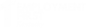 Employment First Kentucky